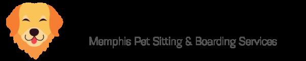 Barlett Pet Sitters - Memphis Pet Boarding Service.